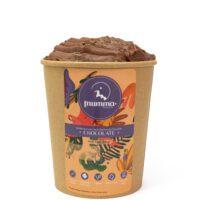 Litro de helado 700 gramos