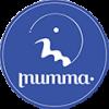 logo mumma helados
