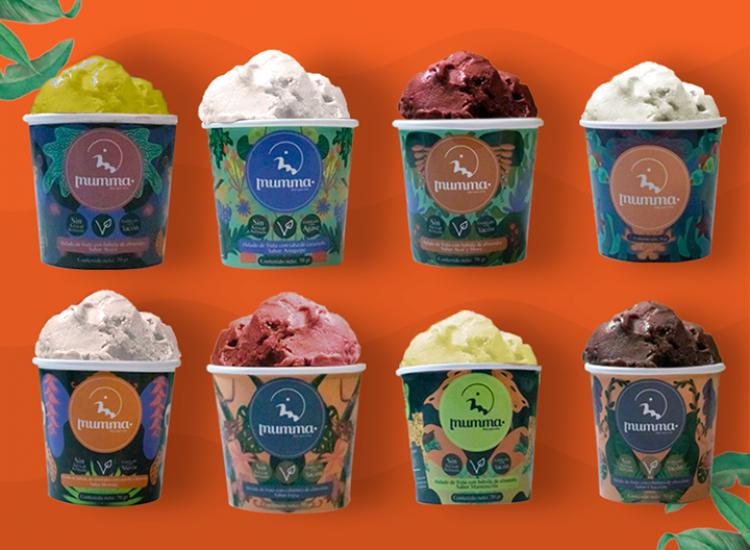helados 80 gr mumma helados